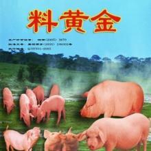 供应猪饲料营养性添加剂料黄金添加剂