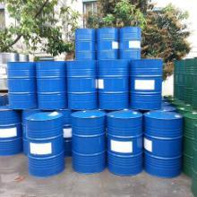 供应650聚酰胺树脂厂家供应