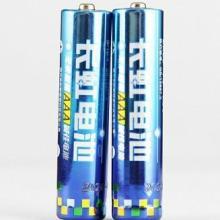 供应干电池,干电池价格,干电池批发,干电池报价,干电池直销