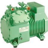 供应比泽尔4DC-5.2制冷压缩机