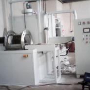 发动机缸体清洗机图片