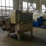 供应铸件超声波清洗机,壳体超声波清洗机