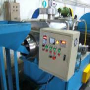 供应螺丝螺帽清洗机,螺钉清洗机,紧固件清洗机专业生产厂家无锡遨华机械