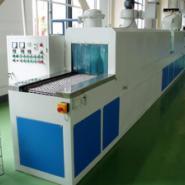 供应齿轮专用清洗机,连续通过式汽车齿轮清洗机,长葛汽车齿轮清洗机厂家