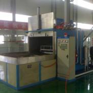 供应河南铸铝件清洗机供应商,河南铸铝件清洗机生产厂家