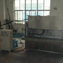 供应上海液压油缸清洗机价格,上海液压油缸清洗机生产厂家图片