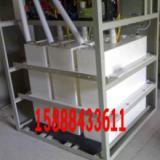 供应北京水阻柜专用水箱批发/水阻柜专用水箱价格