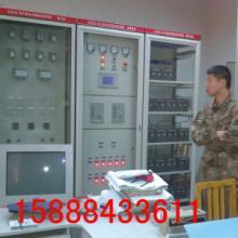 供应小区配电65AH直流屏