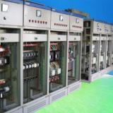 供应浙江GGD低压配电柜供应商