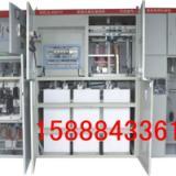 供应乐清高压液阻启动柜供应商