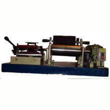 供应印铁油墨打稿机