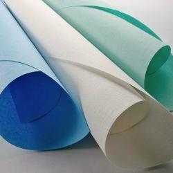 供应医用皺紋紙灭菌包装纸灭菌袋