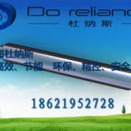 青县节能材料设备电磁感应高温辊图片