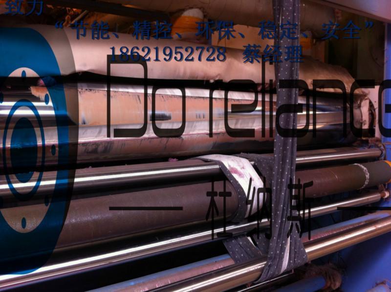 供应上海制造设备电磁加热造纸烘缸厂家,国内直销制造设备电磁加热辊