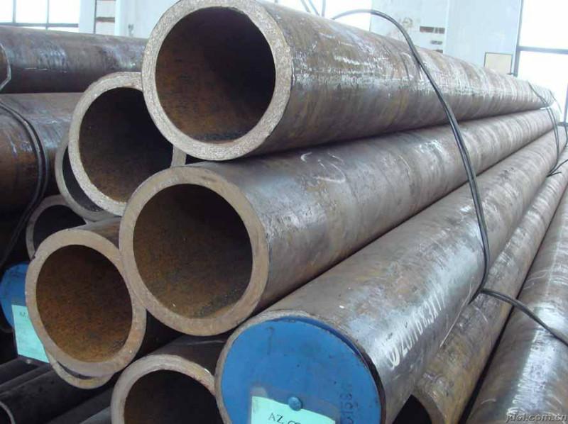 供应专业各种316L无缝钢管图片