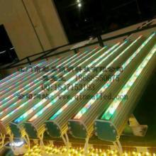 供应大功率LED27W线型洗墙灯丨LED27W线条灯批发