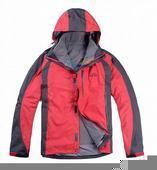 西单户外服装定做、防寒服定制、滑雪服、羽绒服定制,北京服装厂批发