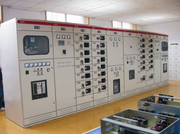 高低压变配电设备_台州配电箱配电柜高低压成套电器设备母线槽电