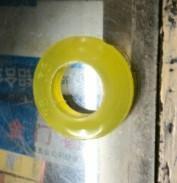 供应聚胺脂缓冲垫,聚胺脂缓冲垫生产厂家,聚胺脂缓冲垫直销图片