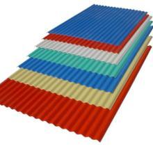 佛山辉尔达PVC瓦厂家供应,塑料瓦专业销售,防腐瓦生产厂家批发