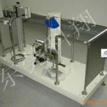 供应电梯门锁机械