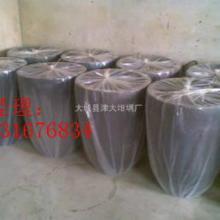 供应石墨冶炼产品
