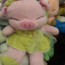 供应芭比娃娃类,芭比娃娃类生产,芭比娃娃类销售