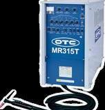 供应OTC电焊机型号MR315T