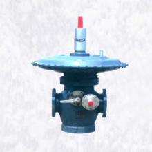 供应用于小区供气减压的调压器150减压阀批发