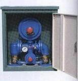 供应用于小区专用阀门|燃气减压阀|天然气调节阀的河北民用调压器供应商
