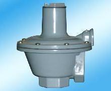 枣强燃气减压阀河北供应RTZ-D型调压器价格低质量安全放心批发