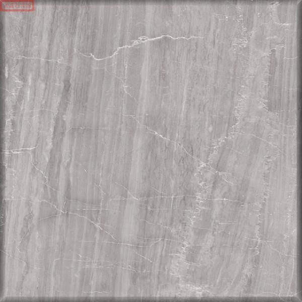 供应流金水月-天然大理石大理石规格板