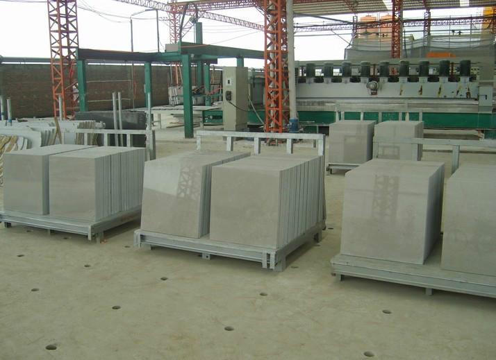 供应天然大理石规格板工程板大板厂家直供