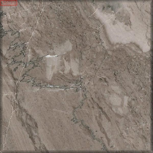 供应天脉传奇天然大理石大理石厂家大理石规格板