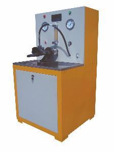 QJB-2型汽车机油泵试验台图片