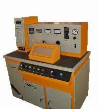 供应QDC-3汽车传感器试验台