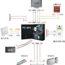 供应昆明门禁UPS专用电源供货商批发