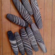 供应用于的惠州玛瑙天珠批发商厂家