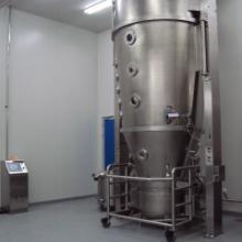 供应沸腾制粒供应商