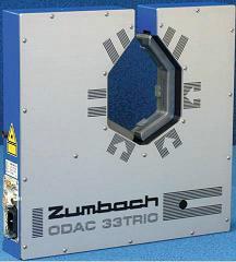 线材表面缺陷检测仪,表面缺陷检测仪,缺陷检测仪