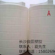 供应南昌塑胶水塔厂家,南昌塑胶水塔厂家价格,南昌塑胶水塔厂家供应商