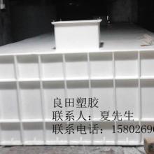 供应岳阳运输罐焊接岳阳运输罐焊接价格岳阳运输罐加工厂家批发
