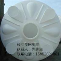 供应九江20吨,15吨,10吨,5吨,3吨,2吨,1吨塑胶水塔价格