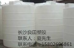 供应南昌20吨,15吨,10吨,5吨,3吨,2吨耐酸耐碱储罐价格