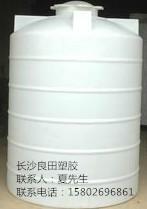 铜仁塑胶水塔价格图片