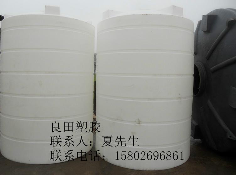 供应PE塑料储罐桶,江西PE塑料储罐桶,湖南PE塑料储罐桶厂家