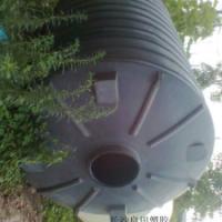 供应化工桶,湖北化工桶,江西化工桶,贵州化工桶,湖南化工桶厂家