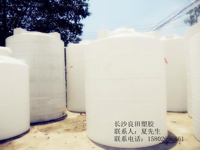 供应吉安20吨,15吨,10吨,5吨,3吨,2吨,1吨塑料水塔价格