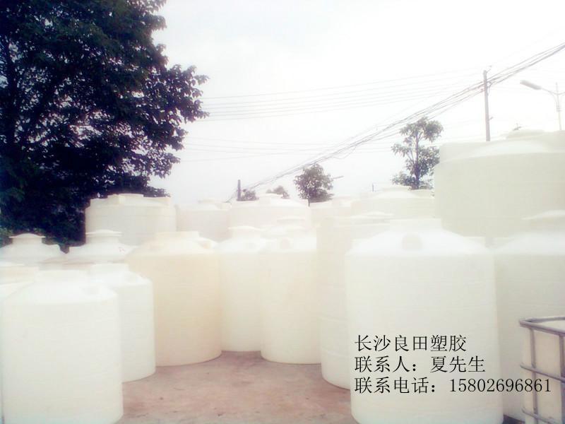 供应赣州耐酸耐碱储罐厂家,赣州耐酸耐碱储罐价格,赣州耐酸耐碱储罐批发