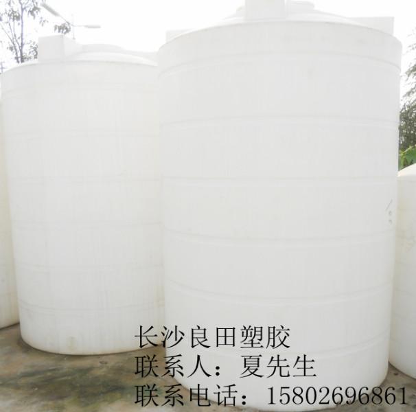 供应吉安耐酸耐碱储罐厂家,吉安耐酸耐碱储罐价格,吉安耐酸耐碱储罐公司